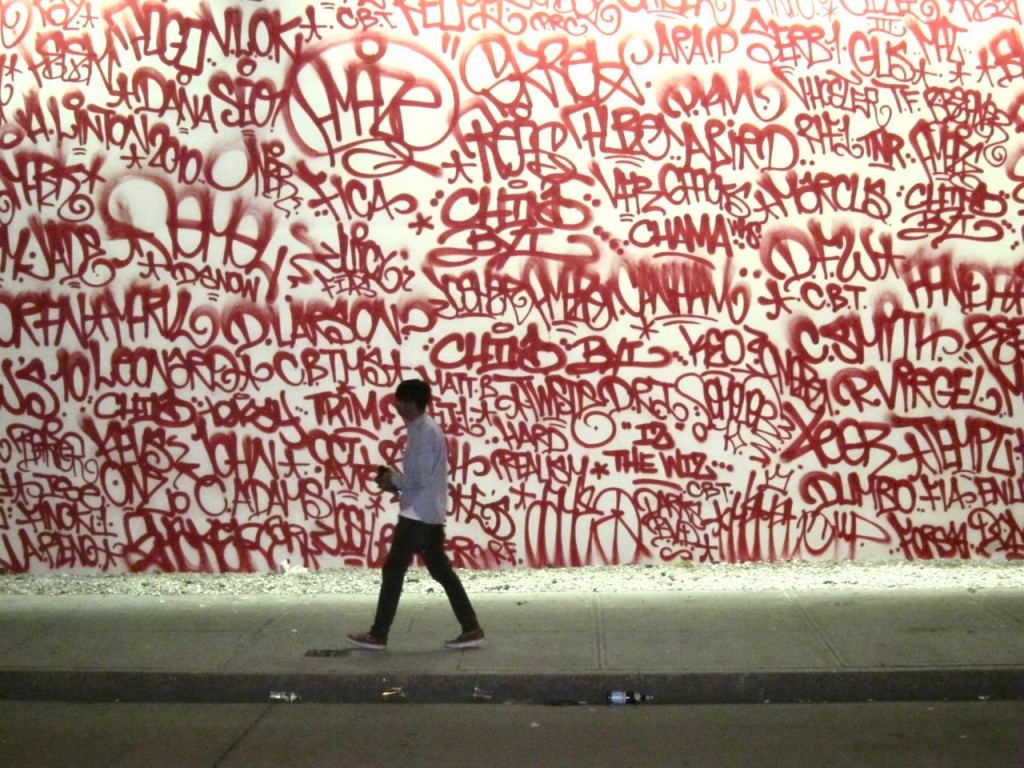 barry-mcgee-houston-street-39-1024x768