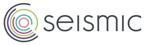 cropped-logo-seismic1.jpg