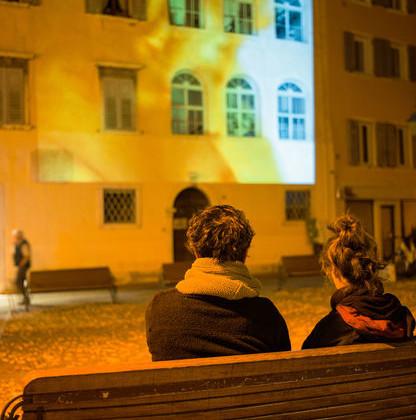 Notte-Verde-Portobeseno_imagelarge