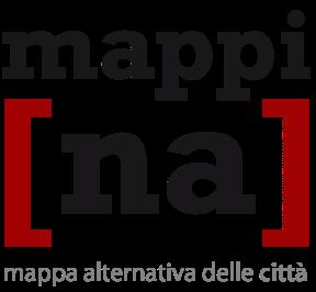 mappina_logo_Quad Nuovo