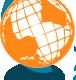 ejatlas-logo